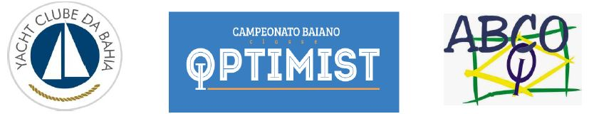 baiano-optimist-2017-yacht