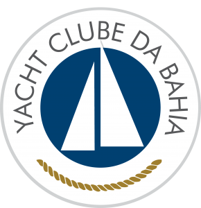 Marca-Yacht-PNG