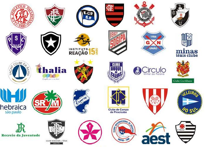 clubes-formadores-parte-1