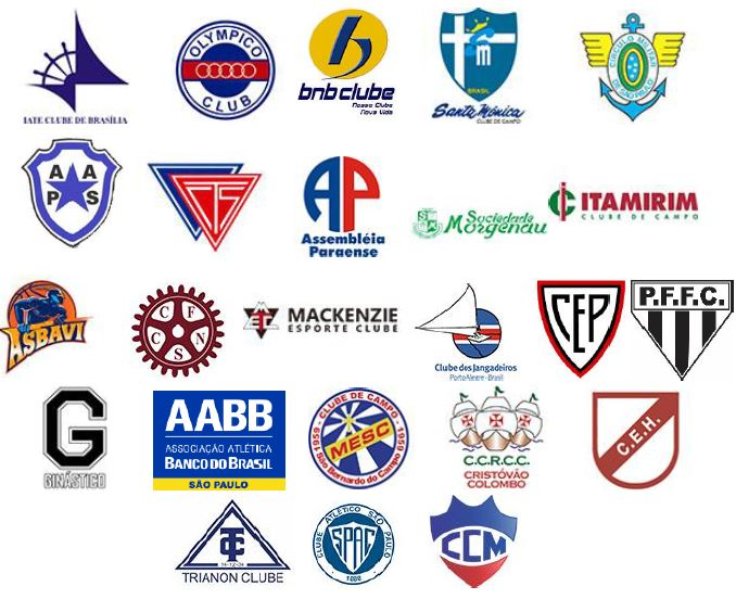 clubes-formadores-parte-2