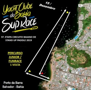 percurso-yacht-sup-race-2019-1