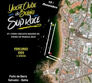 percurso-yacht-sup-race-2019-2