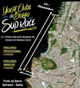percurso-yacht-sup-race-2019-3