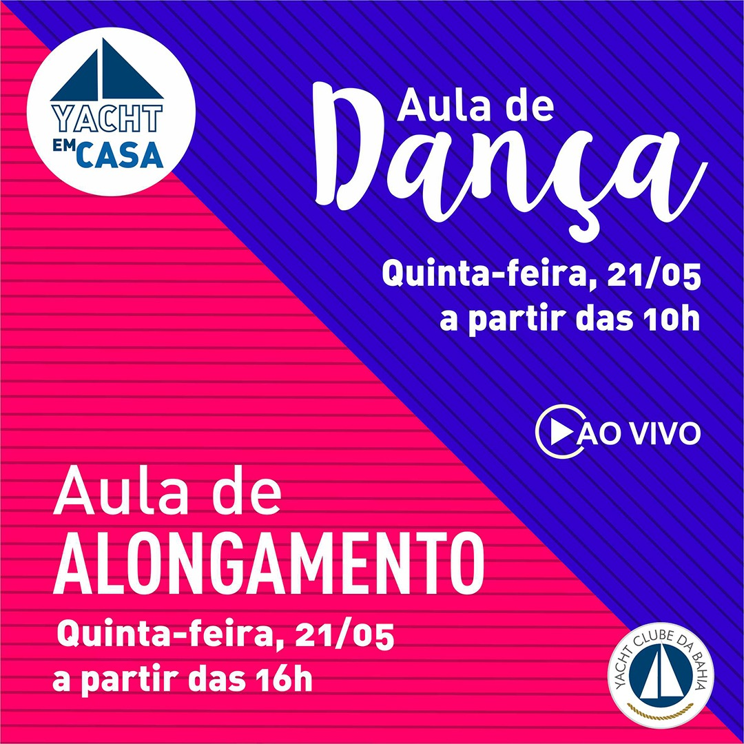 noticia-ycbemcasa-danca-200520