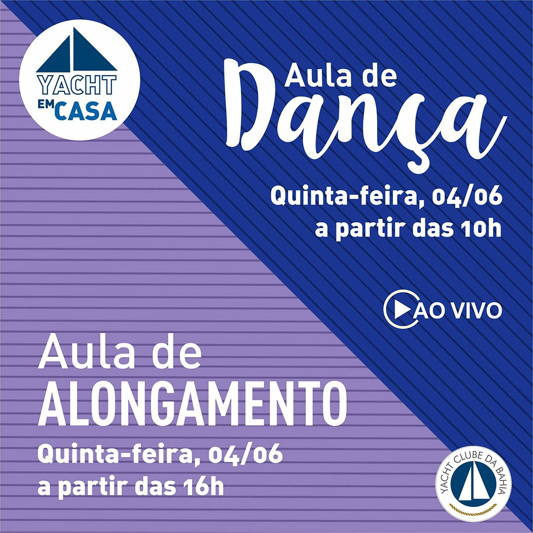 noticia-ycbemcasa-danca-030620