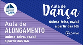 ycbemcasa-danca-along-040620
