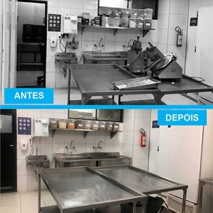 5s-antes-depois-site-400